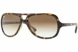 RB4162 710/51 Sunglasses