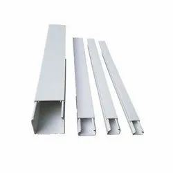 Electric Wire Trunking