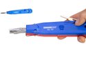 LSA Sensor No. 40 Network Assembly Tool