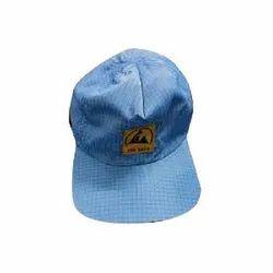 ESD Sports Cap