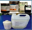 Composite Resins & Hardeners