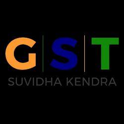 GST Suvidha Kendra In  Punjab