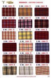 23056 School Uniform Shirting Fabric