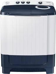 Samsung 8.5 Kg Semi-Automatic 5 Star Top Loading Washing Machine (WT85R4200LL/TL
