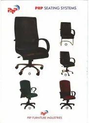 Revolving Office Executive Chair