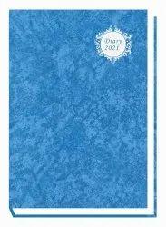 Flora Knight Diary Elite B30
