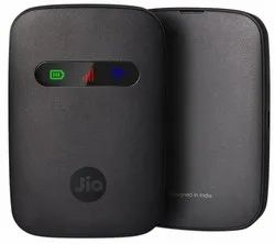 Wireless & Usb JIO Wifi Data Card JMR540 Pocket Router, Up To 150 Mbps