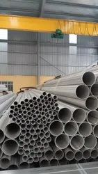310 Stainless Steel Schedule Pipe
