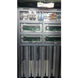 Automation Trading 300W DCS Control Panels, For Industrial, Operating Voltage: 415V