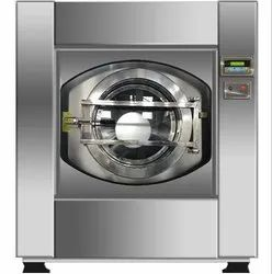 STERIFAG LAUNDRY WASHER - HIGH SPIN/ SOFT MOUNT