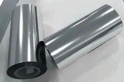 15 Micron Metallized CPP Film