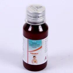 Pharma Franchise Opportunity In Tripura