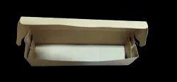 Dosa Box