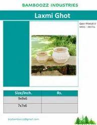 Laxmi Ghot (Kalash)