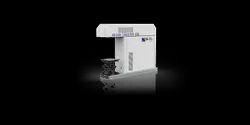 光纤激光标记机 -  REX