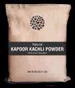 Kapoor Kachli Powder
