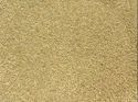 Browntop Millet, High In Protein