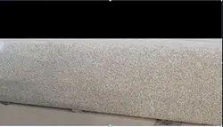 Sahara White Granite