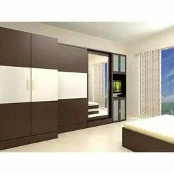 Interior Designing For Flats