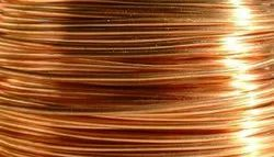 Electrical copper Wires