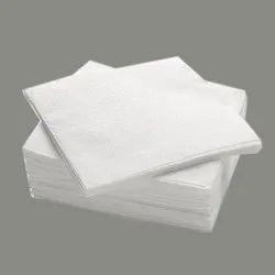 Tissue Paper Napkeen Soft