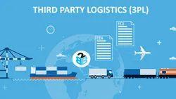 Fleet Owner & Transporter Pan India 3PL Services