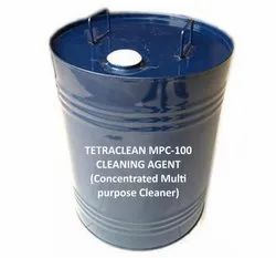 Tetraclean TNG C99  Cleaning Agent, Concentrated Multipurpose Cleaner