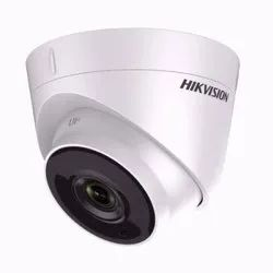 DS-2CD134W-I Hikvision Dome Camera