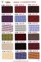 Heavy PC Stripe Shirting Fabrics