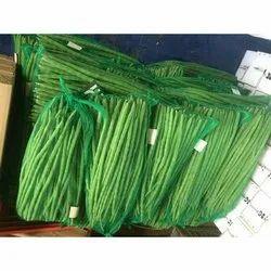 A Grade Fresh Drumstick, Net Bag, 10 Kg