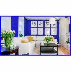 现代室内家具设计服务,工作提供:假天花板/POP