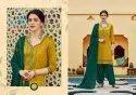 Kessi Kalroop Fashion Of Patiala Vol-27 Readymade Suits Catalog
