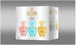Ojya Premium Fragrance Dhoop Sticks