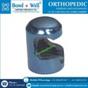 Orthopedic Implants Transverse Connector