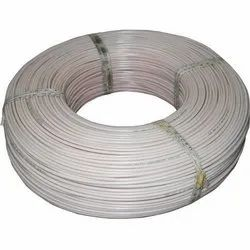 Dia 0.4mm To 2.3 Mm Polished ELECTRIC IRON WIRE CABLE, 13