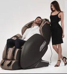 Massage Chair India