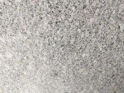 Chicku Pearl Granite Slab, Chiku Brown, For Countertops