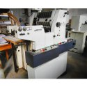 Adast Dominant 515 Single Color Offset Printing Machine