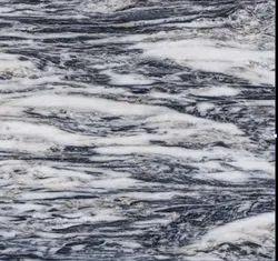 Glacier Marble