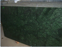 Udaipur Green Marble