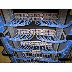 3-4 Days Firewall Installation Services