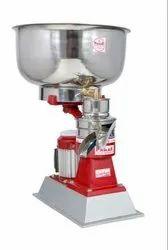 Electric Milk Cream Separator 165 LPH