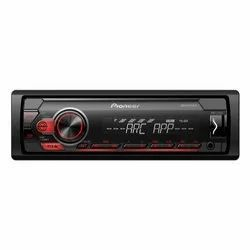 Pioneer MVH-S119UB Audio System, Screen Size: 15.7 Cm (6.2), Model Name/Number: MVH-G219BT