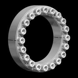 RFN 7012 Locking Assembly