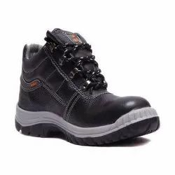 Safety Shoes For Labour & Staff