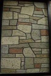 Texture Wall Finish