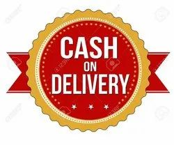 Cash On Delivery Courier Service