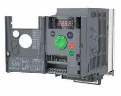 Altivar 310 Drive 3Ph 440V Input