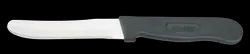 7 Inch Round Handle Knife