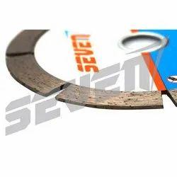 Segmented Wall Cutting Blade, 110mm